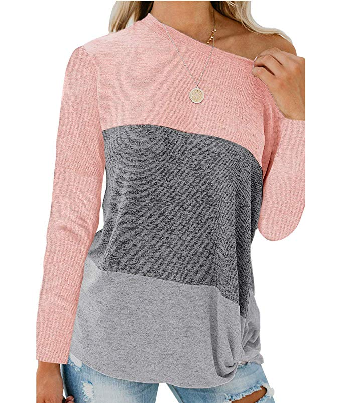 casual top, casual outfit for Fall