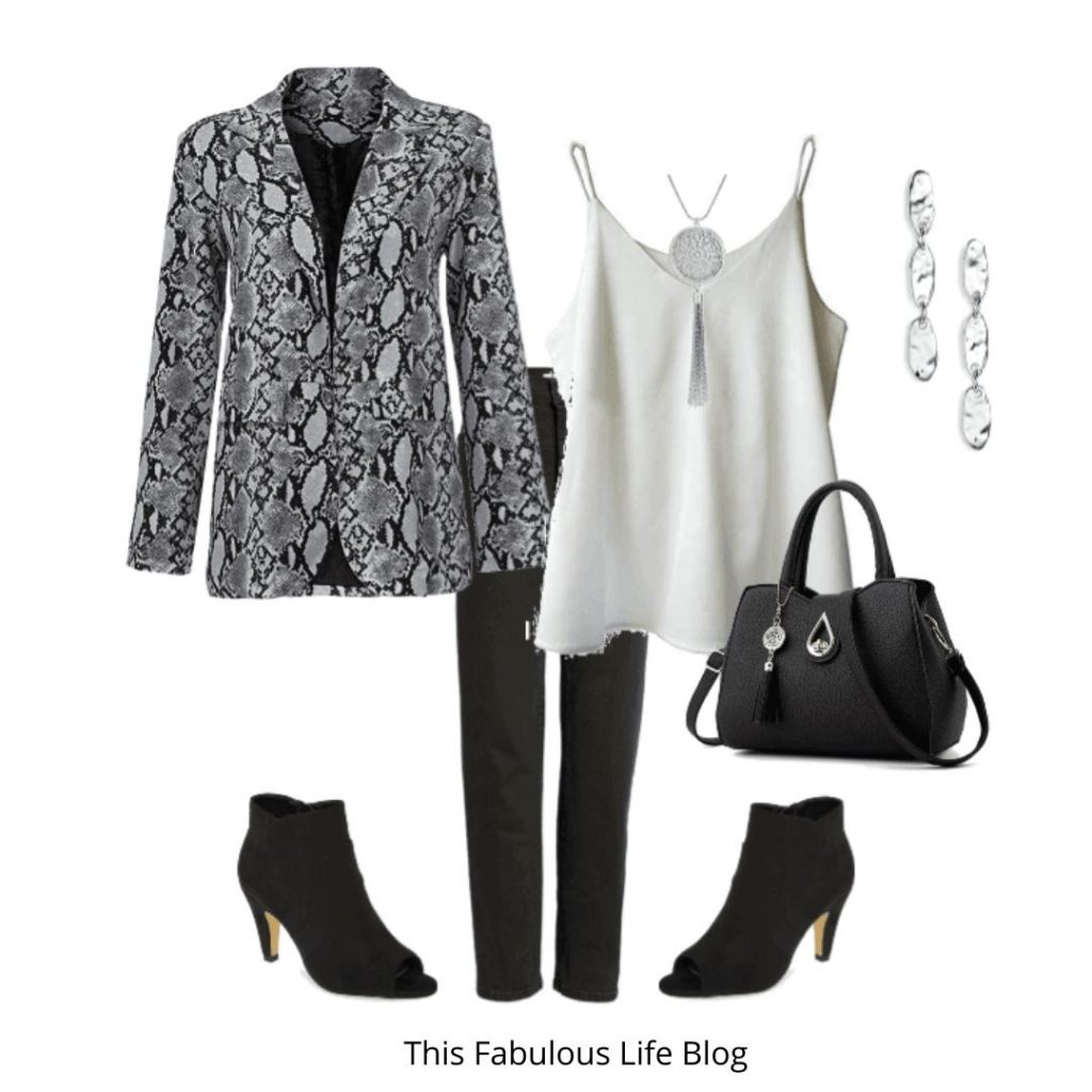 date night outfit, Fashion for women over 40