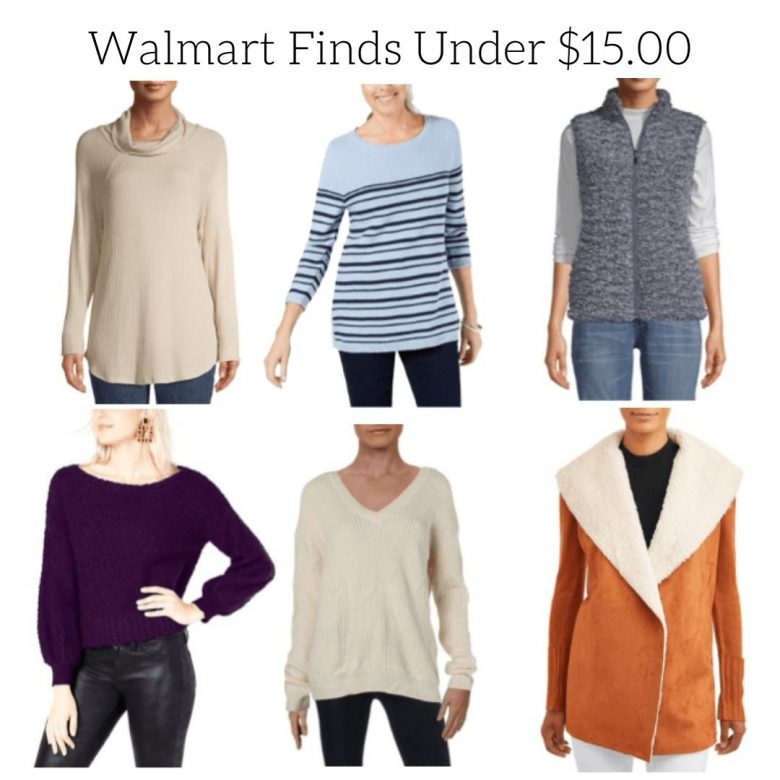 affordable fashion, styles for women over 40