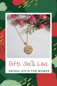 Gifts for Women, Christmas Gift Ideas